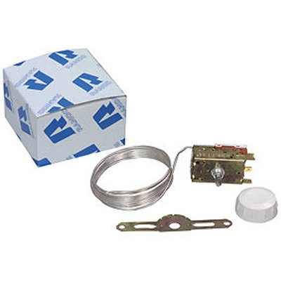 Ranco Service Thermostat - 3 bis +12,5°C