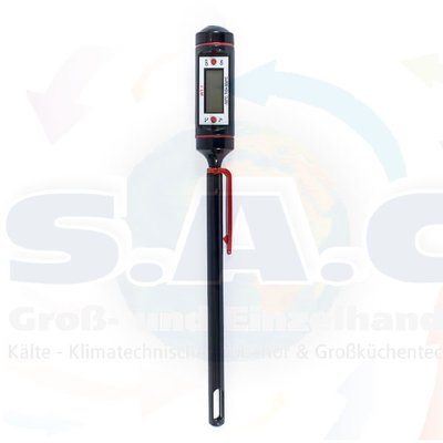 Thermometer SC-1